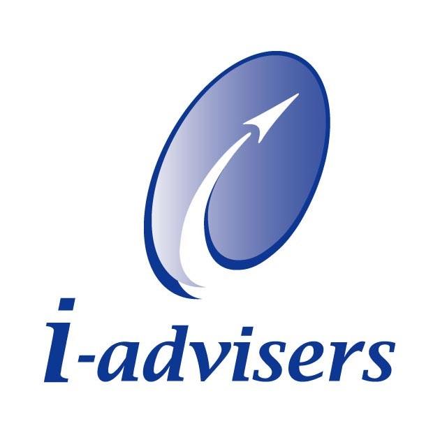 i-Advisers